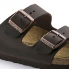 Birkenstock sandaler tilbud tyskland