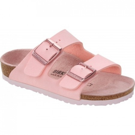 Birkenstock Arizona Rose